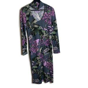 Fashion Nova Spring Dress